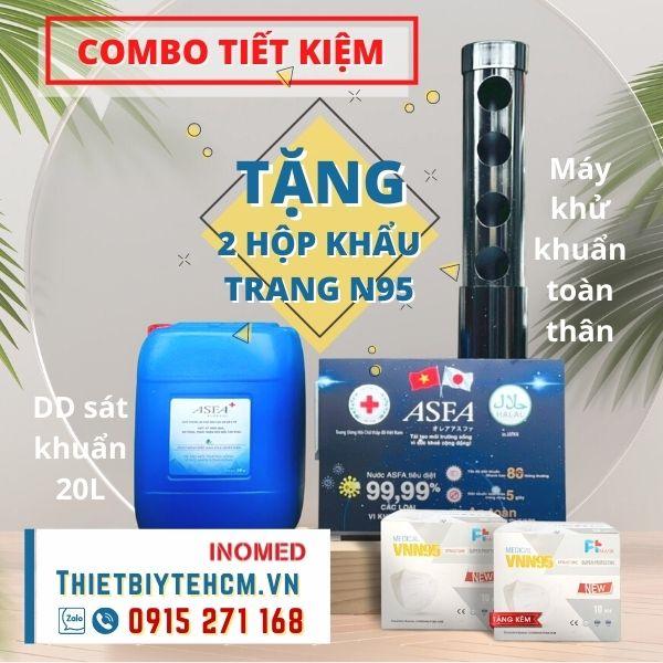tang-2-hop-khau-trang-n95-may-khu-khuan-toan-than-va-nuoc-sat-khuan-20l